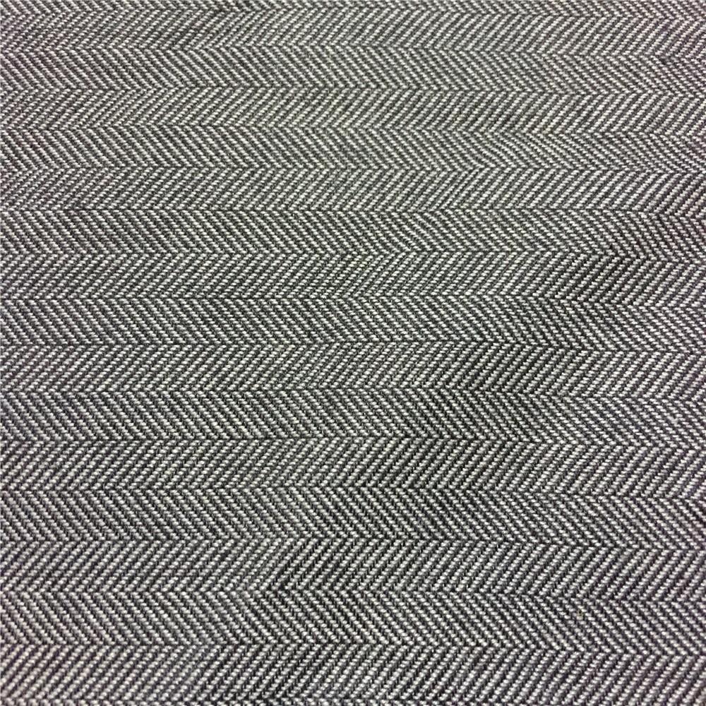 sarja, teixit, fils, diagonal